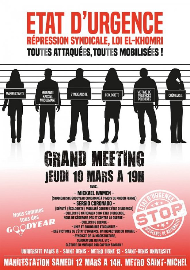 affiche-meeting-ok-4db54.jpg
