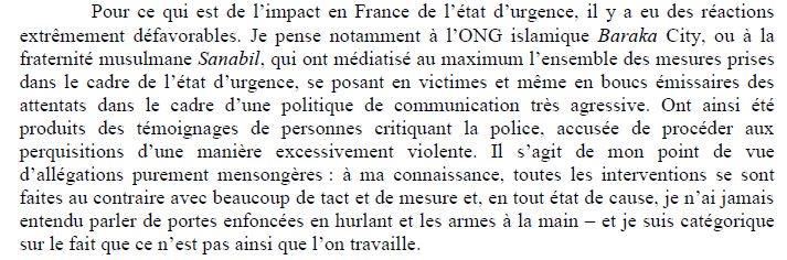 chef_de_la_lutte_antiterroriste.jpg