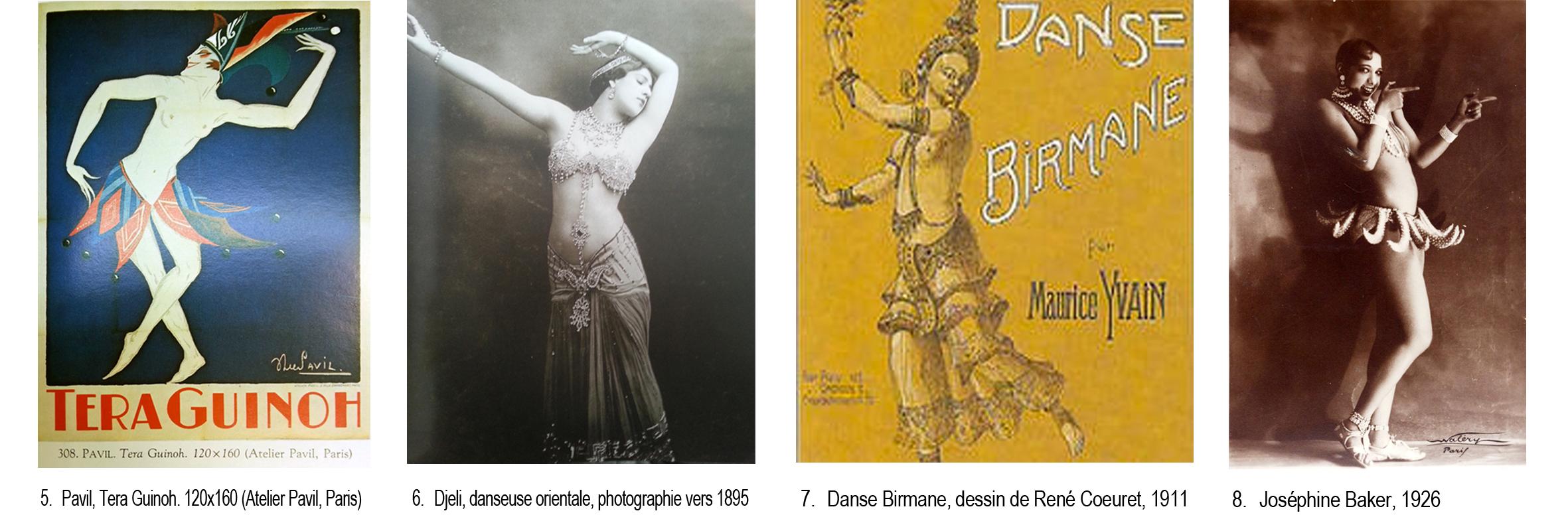 images-danses-du-ventre-pour-web.jpg