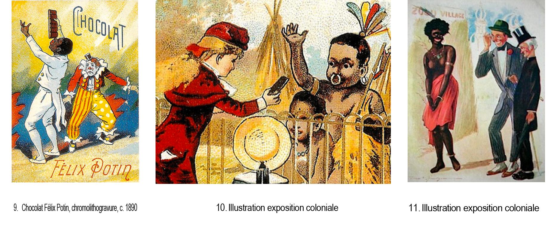 images-expo-coloniale-pour-web.jpg