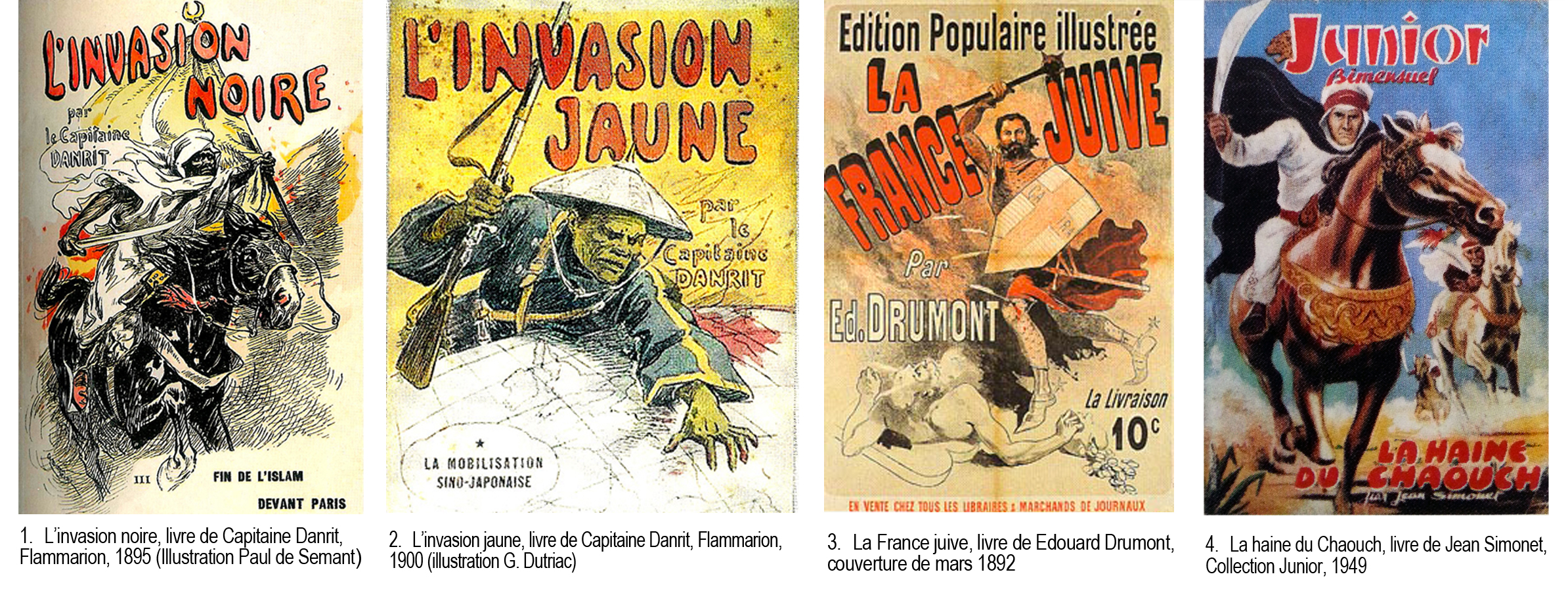 images-invasions-pour-web.jpg