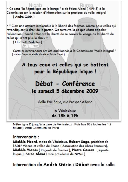 debat_niqab_2009.png