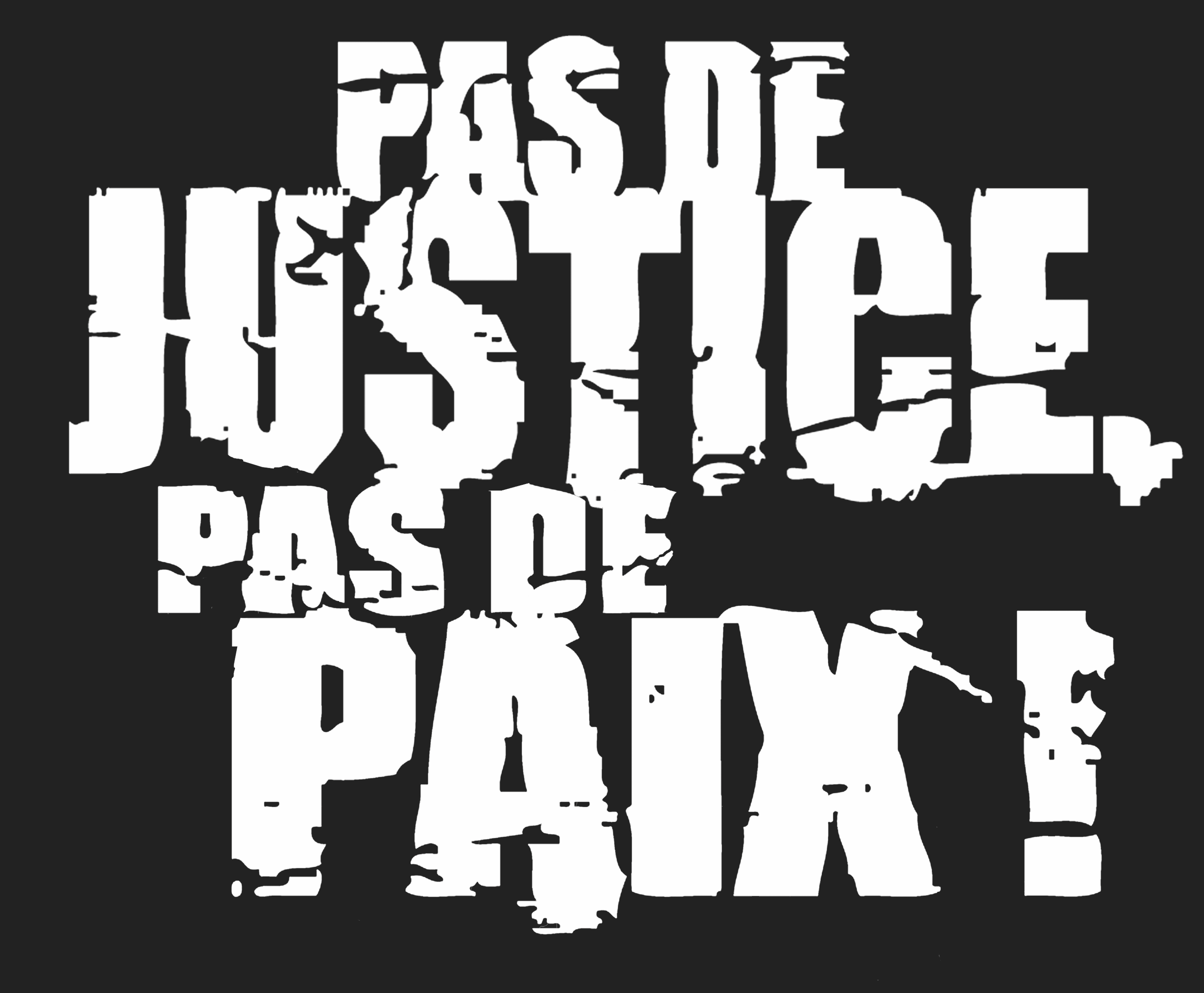 justice_paix.png