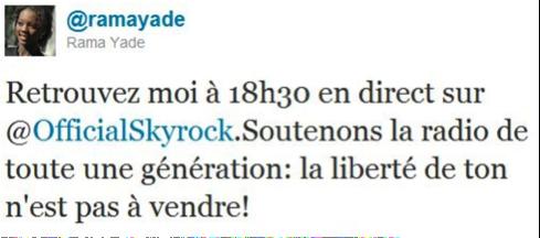 skyrock3.png